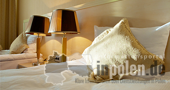 Beste Hotels in Polen