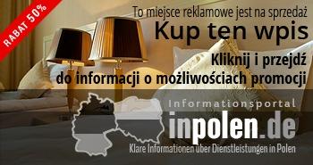 Hotels in Warschau 50 02